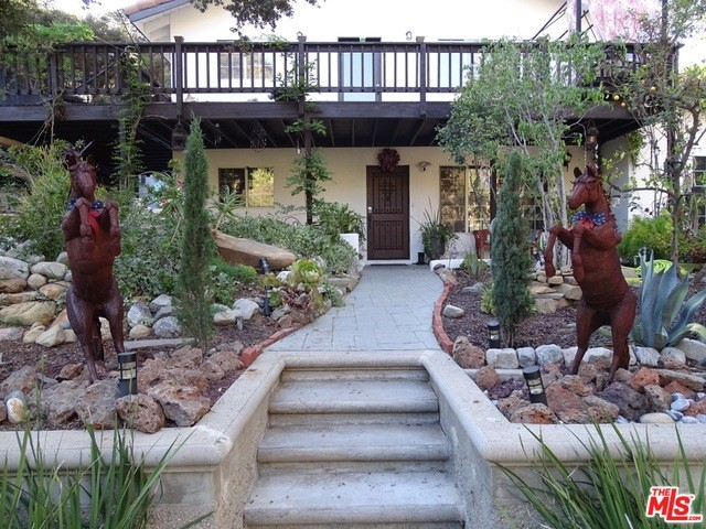 2365 Old Topanga Canyon Rd, Topanga, CA 90290 photo 1