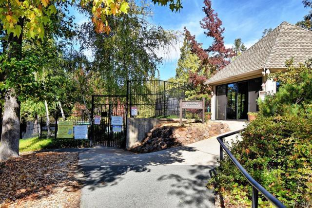 398 Snowberry Court, Murphys CA: http://media.crmls.org/mediaz/0179955C-A268-4A10-BAB4-26650D58D31A.jpg