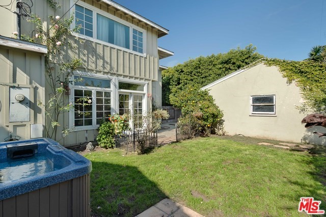11232 Franklin Ave, Culver City, CA 90230 thumbnail 17