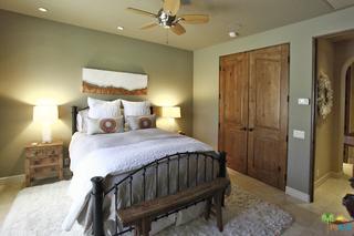 1 MOUNT SAN JACINTO Circle, Rancho Mirage CA: http://media.crmls.org/mediaz/01893656-EFD3-480C-A48D-8E536FDD0A58.jpg