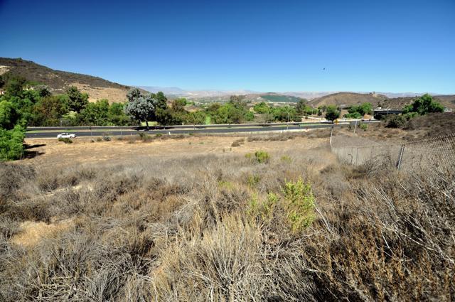 0 Olsen & Hwy Road 23, Thousand Oaks CA: http://media.crmls.org/mediaz/018B1399-A114-45B9-8D04-E47BF8521C0B.jpg