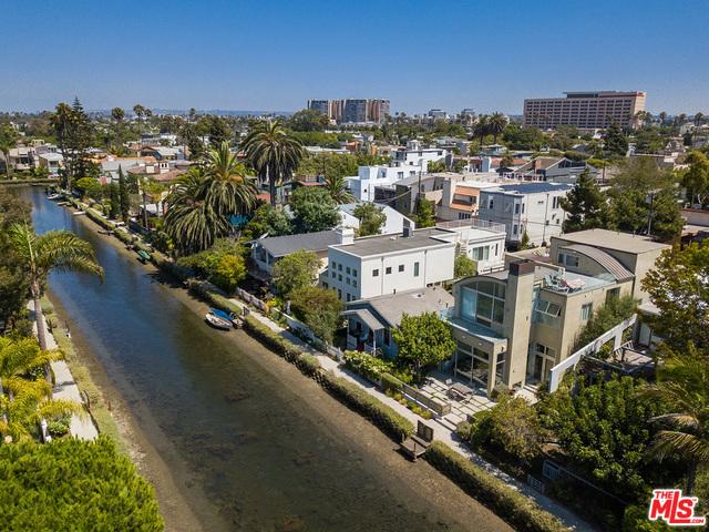 412 Howland Canal, Venice, CA 90291 photo 37