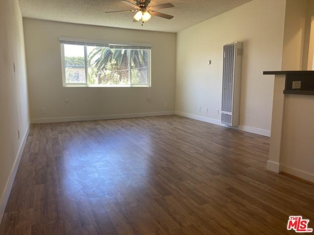 339 Vernon Ave 7, Venice, CA 90291