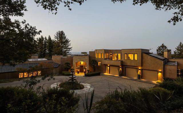 Photo of 360 Old La Honda Road, Woodside, CA 94062