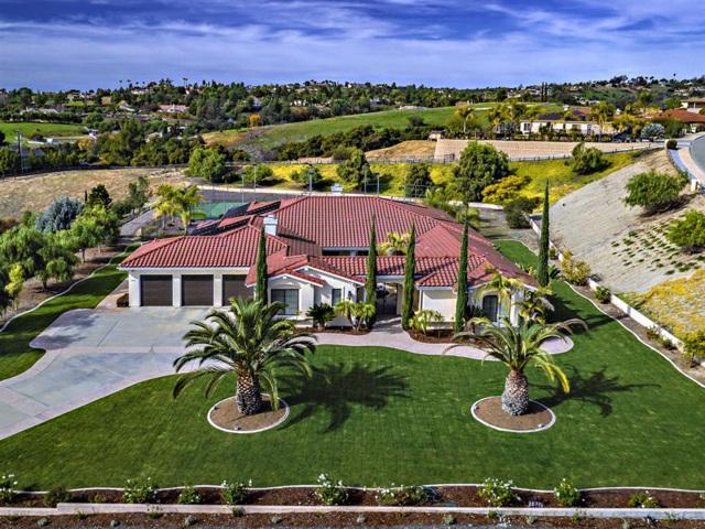 Photo of 3903 Limber Pine Rd, Fallbrook, CA 92028