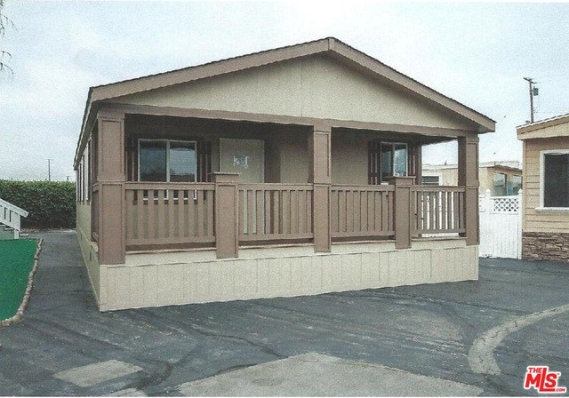 46015 Rocky Point Drive, Big Bear, CA, 92314