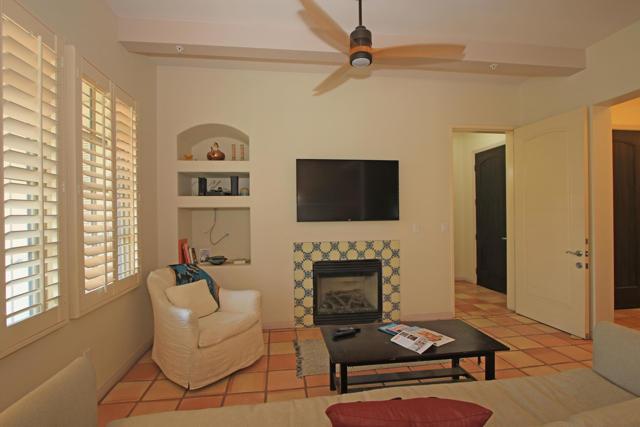 48568 Legacy, La Quinta CA: http://media.crmls.org/mediaz/02122F1C-E562-4952-8DCC-186086DAF1F0.jpg