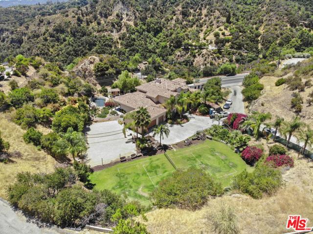 2436 N Topanga Canyon Blvd, Topanga, CA 90290 photo 27