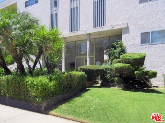 Photo of 12955 Riverside Drive #111, Sherman Oaks, CA 91423