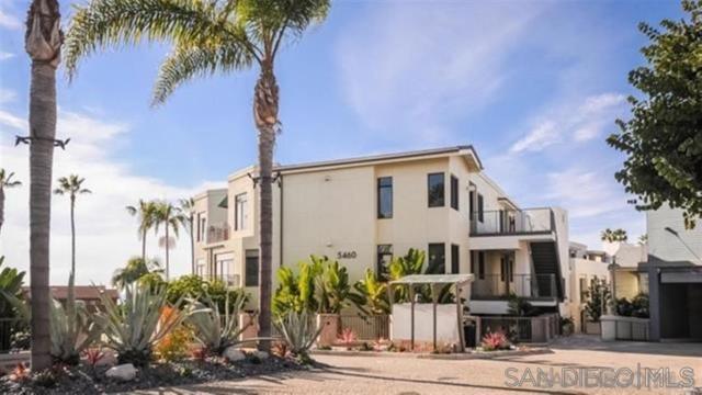 5460 La Jolla Boulevard, La Jolla, California 92037, 2 Bedrooms Bedrooms, ,2 BathroomsBathrooms,Residential Purchase,For Sale,La Jolla Boulevard,200049531
