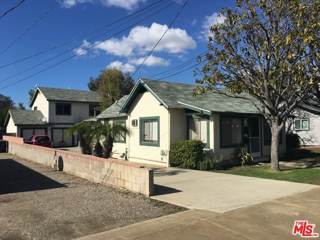 428 N OLIVE Street, Orange, CA 92866