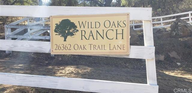 26362 Oak Trail Road Road, Valley Center CA: http://media.crmls.org/mediaz/02CBB60C-9290-4CD6-820B-453FDFB2DAE6.jpg