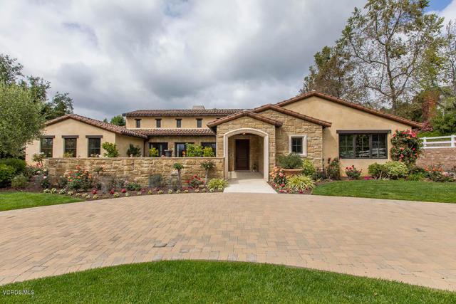 Photo of 6144 3/4 Chesebro Road, Agoura Hills, CA 91301