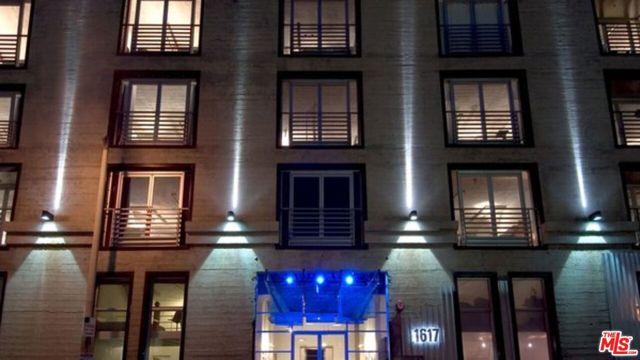 1617 Cosmo Street, Los Angeles CA: http://media.crmls.org/mediaz/0317FDB2-2B18-4D50-91E0-7D68BA002699.jpg