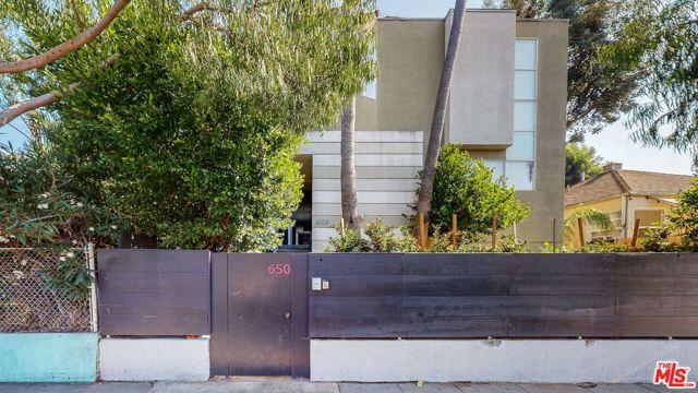 650 Rose Ave 2, Venice, CA 90291 photo 25