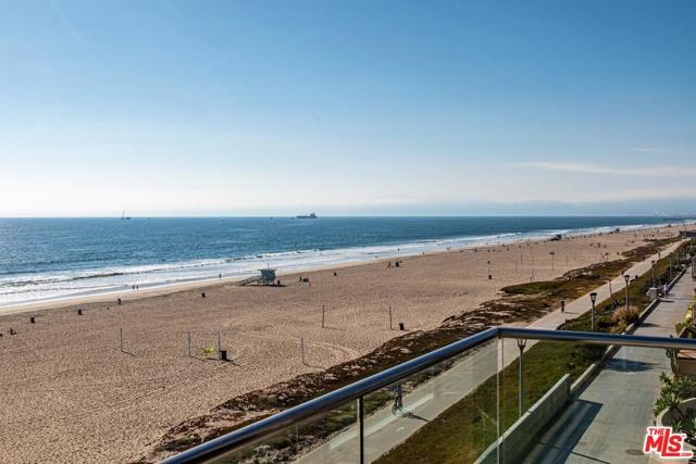1516 The Strand, Manhattan Beach, CA 90266 photo 27