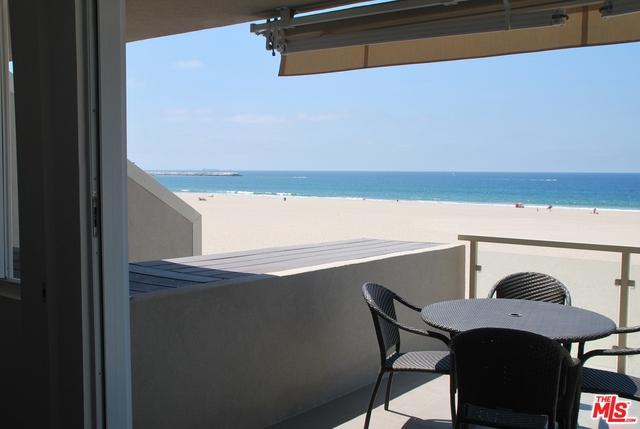 Condominium for Rent at 2 Ketch Street Marina Del Rey, California 90292 United States