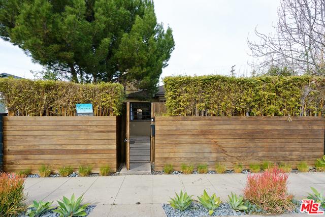 809 Indiana Ave, Venice, CA 90291 photo 48