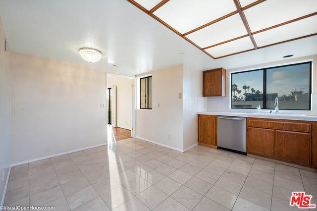 1133 5th St 401, Santa Monica, CA 90403 photo 10