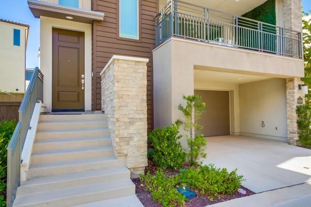 16206 Macy Lane, San Diego CA: http://media.crmls.org/mediaz/03F4BFD6-26A9-4C81-9731-A782CCE142C3.jpg