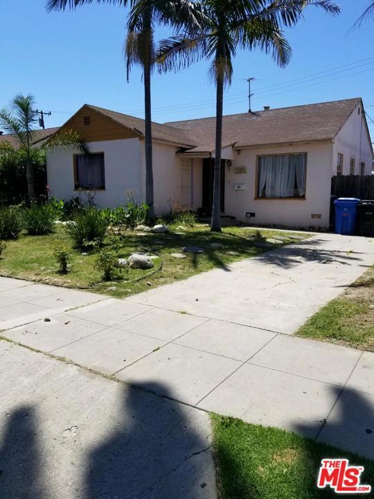 11221 Hannum Ave, Culver City, CA 90230 photo 12