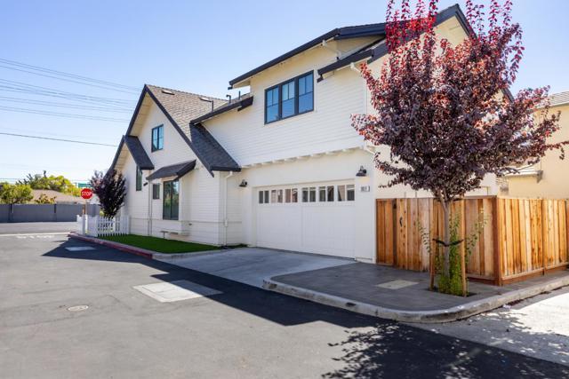 3031 Homestead Road, Santa Clara CA: http://media.crmls.org/mediaz/03FD31A8-2BBD-4406-87C1-ADDB124DEACB.jpg