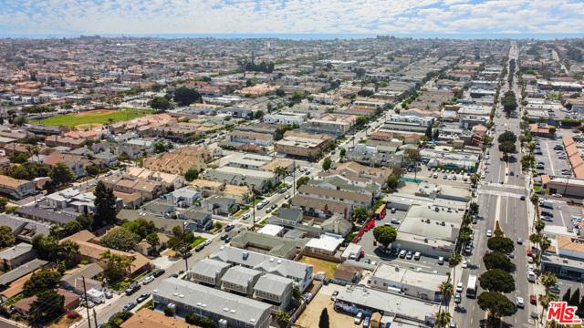 2417 S Vanderbilt Ln C, Redondo Beach, CA 90278 photo 6