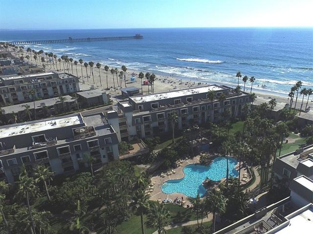 999 N Pacific St  Oceanside CA 92054
