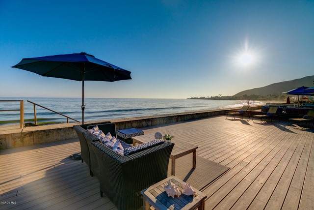 Photo of 3428 Pacific Coast Highway, Ventura, CA 93001