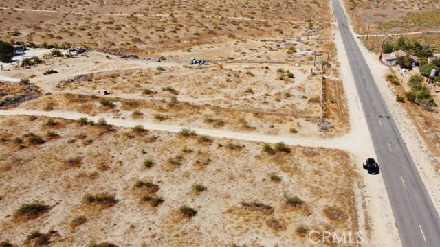 0 Avenue O, Outside Area (Inside Ca) CA: http://media.crmls.org/mediaz/045B1226-1BD8-4F67-8D8B-2D534B9F88CC.jpg