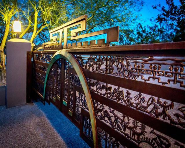 2020 Trail Shine Ln, Borrego Springs CA: http://media.crmls.org/mediaz/047163A7-F974-463A-A668-8D24BAC381CE.jpg