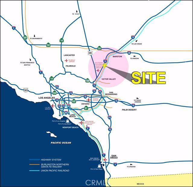 0 Sorrel, Barstow CA: http://media.crmls.org/mediaz/0475AADB-6CE8-48B5-BA9D-A26066E6ABDE.jpg