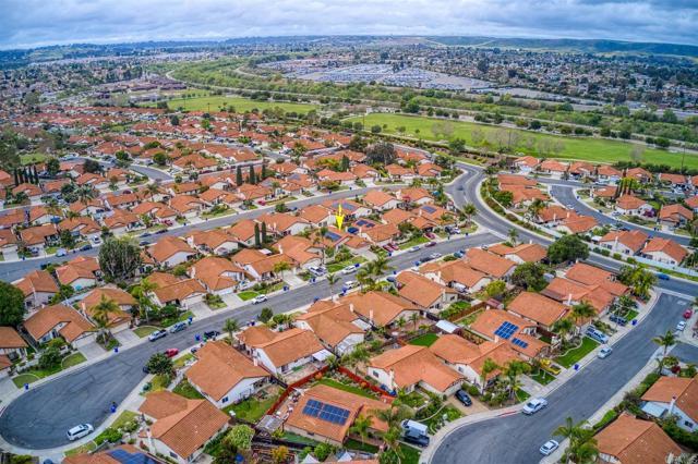 223 Ocotillo Place, Oceanside CA: http://media.crmls.org/mediaz/0477C2DE-492D-41F3-9FDB-C69895703644.jpg