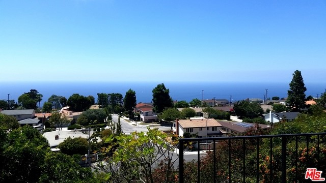 28311 RIDGETHORNE Court Rancho Palos Verdes, CA 90275 is listed for sale as MLS Listing 16177020