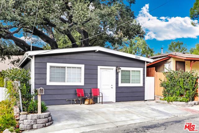 10141 GISH Avenue, Tujunga, CA 91042