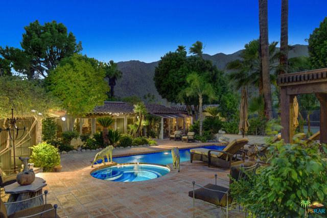 478 W Camino Sur, Palm Springs CA: http://media.crmls.org/mediaz/04D4C15A-1632-4B95-A5E2-6973CAEB8CF4.jpg