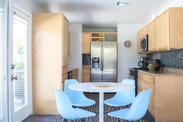 2730 San Angelo Road, Palm Springs CA: http://media.crmls.org/mediaz/04F9B6AE-D546-4AB5-A829-14B10EDC3062.jpg