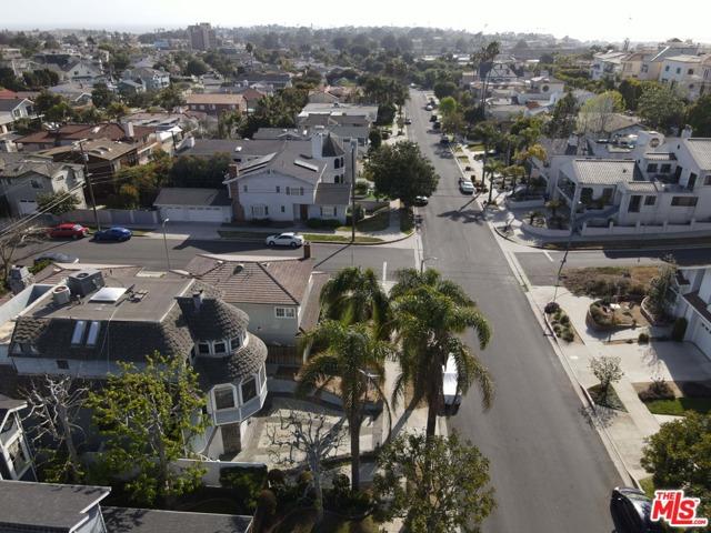 7734 W 79th St, Playa del Rey, CA 90293 photo 26