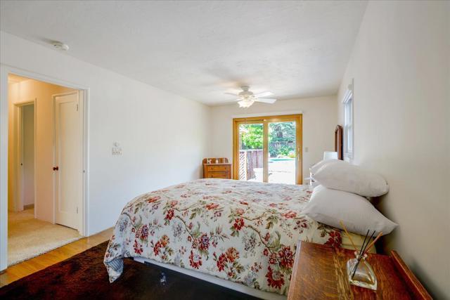 1288 Carmel Terrace, Los Altos CA: http://media.crmls.org/mediaz/052DAF35-C9A2-4C94-903C-41A3E11BFA17.jpg