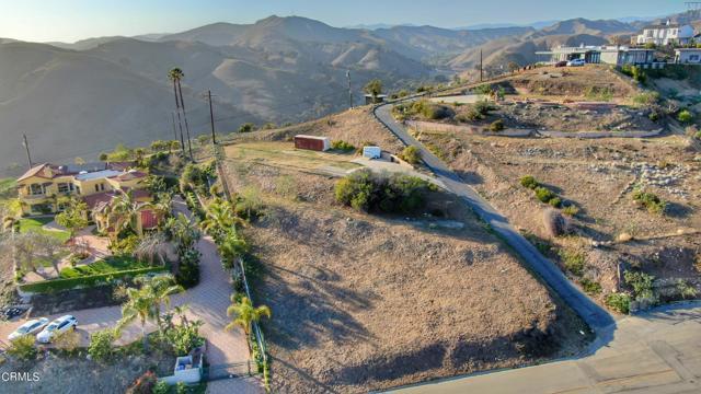 661 Via Cielito, Ventura CA: http://media.crmls.org/mediaz/054638AA-4184-4926-87D0-98DC5CCC8895.jpg