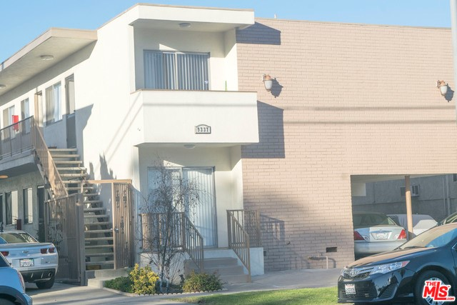 Single Family for Sale at 9337 National Los Angeles, California 90034 United States