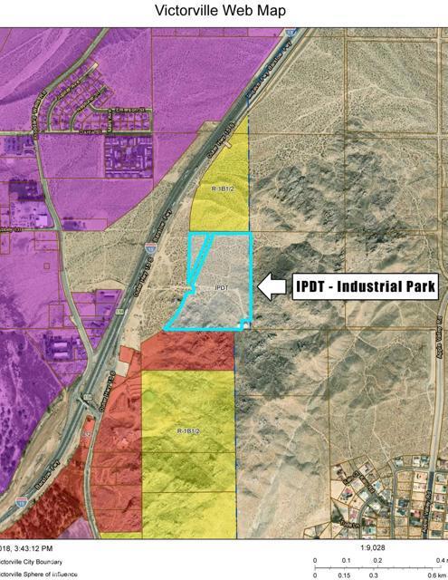 0 Outer Hwy 15, Victorville CA: http://media.crmls.org/mediaz/055A26A5-01E5-4FED-90D0-01104C2316E4.jpg