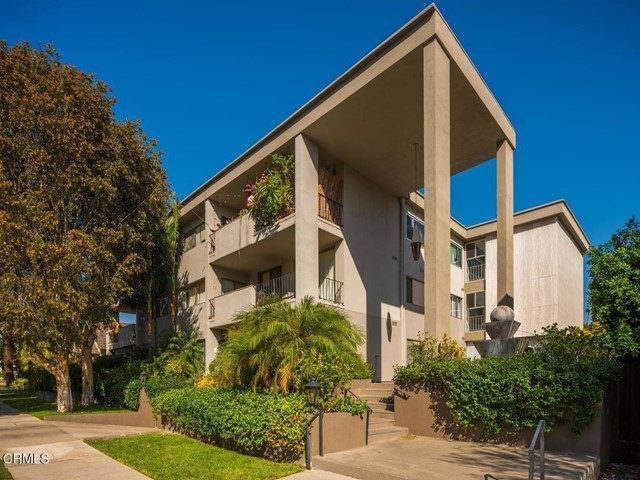 Detail Gallery Image 1 of 22 For 1810 Ramona Ave #24,  South Pasadena,  CA 91030 - 2 Beds | 1 Baths