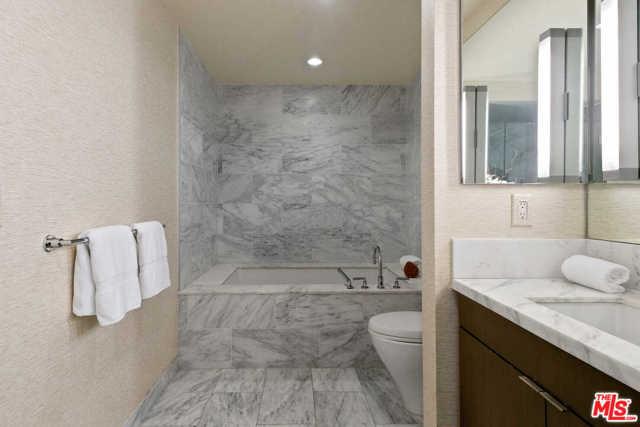 1705 Ocean Ave 314, Santa Monica, CA 90401 photo 25