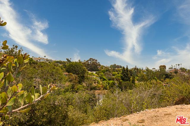 1009 Bienveneda Ave, Pacific Palisades, CA 90272 photo 36
