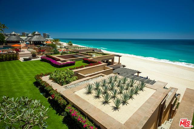 0 Casa Hidalgo, Torrance, 0, 23 Bedrooms Bedrooms, ,23 BathroomsBathrooms,Single family residence,For Sale,Casa Hidalgo,21696332