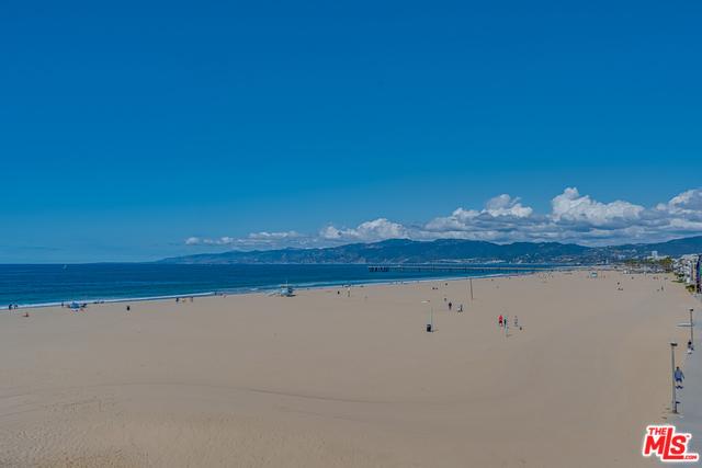 1 NORTHSTAR PH5 Marina del Rey CA 90292