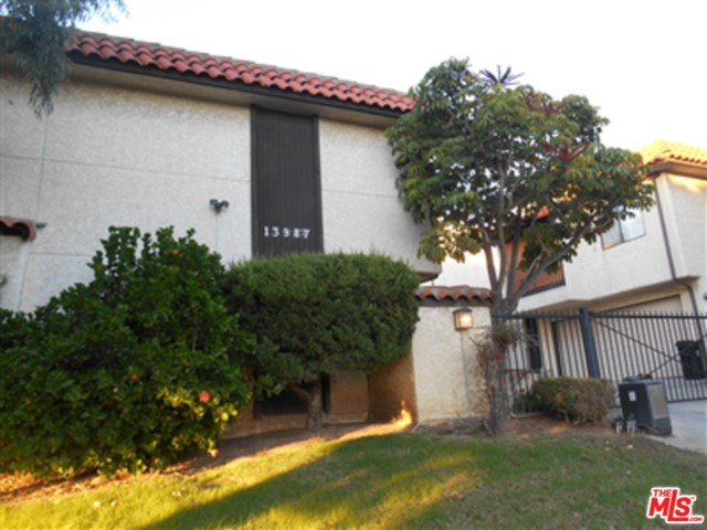 Rental Homes for Rent, ListingId:31009804, location: 13987 COTEAU Drive # Whittier 90604