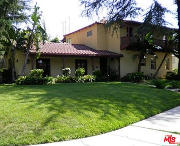 4485 MYRTLE Avenue, Long Beach CA: http://media.crmls.org/mediaz/05E2888B-51B4-406C-BA4F-126AACD14804.jpg