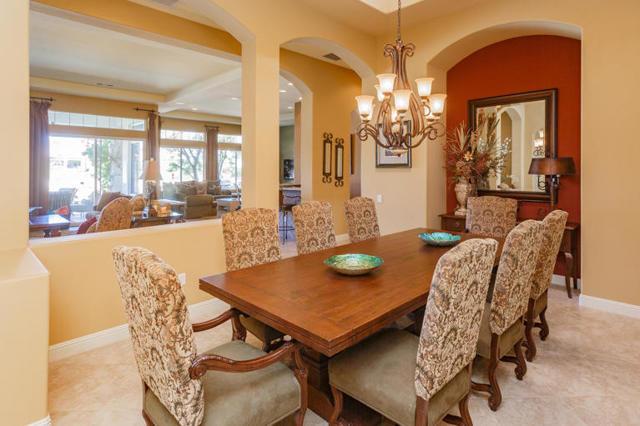 81410 Golf View Drive, La Quinta CA: http://media.crmls.org/mediaz/05E91386-19BE-4E78-8CB0-78EF6641C4F3.jpg